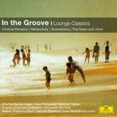 In The Groove:Lounge  Classics