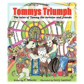 Tommy's Triumph