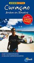 ANWB extra - Curacao