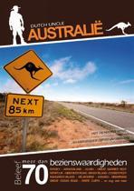 Dutch Uncle - Australie
