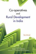Co-Operatives & Rural Development in India