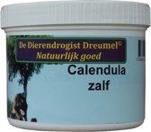 Dierendrogist Calendulazalf - 50 gr