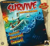 Survive - Escape From Atlantis 3