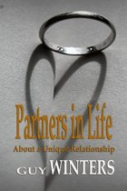 Partners in Life