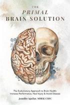 The Primal Brain Solution