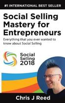 Social Selling Mastery for Entrepreneurs
