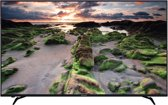 Sharp LC-60UI9362 4K LED TV