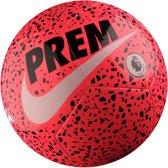 Nike VoetbalKinderen en volwassenen - roze/zwart