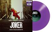 Joker - 2019.. -Coloured-