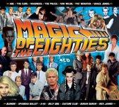Magic Of The Eighties