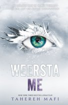 Touching Juliette 5 - Weersta me