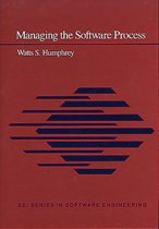 Managing the Software Process
