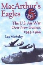Macarthur'S Eagles