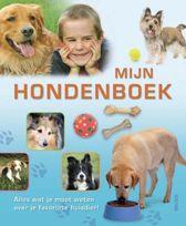 Mijn Hondenboek
