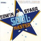 Soul Master -Expanded-