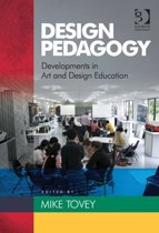 Design Pedagogy