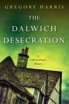 The Dalwich Desecration