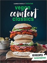Vegan Comfort Classics