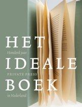Het ideale boek
