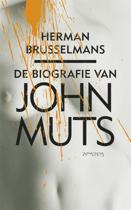 Biografie van John Muts