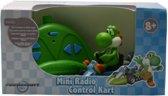 Nintendo Yoshi - RC Auto