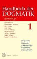 Handbuch Der Dogmatik