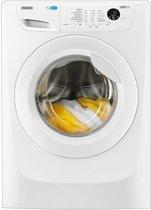 Zanussi ZWF71463W - Wasmachine