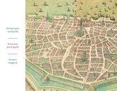 Antwerpen verbeeld (N-E-F)