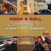 Rock & Roll Symphony No.1