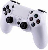 PS4 Wired Controller Double Dual Shock Wit