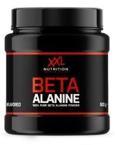 Beta Alanine - 500 gram