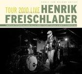 Tour 2010 (Live)