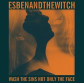 Wash The Sins Not Only..