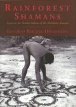 Rainforest Shamans