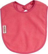 Silly Billyz - Junior Fleece Slab - Fuchsia
