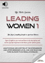 Leading Women 1