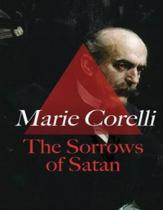 The Sorrows of Satan (Annotated)