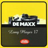 De Maxx - Long Player 17