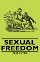 Sexual Freedom