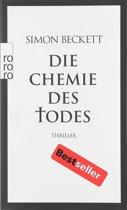 Chemie des Todes, Die