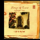 Songs Of Taize Vol.2