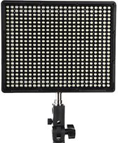 Aputure LED AL-528S
