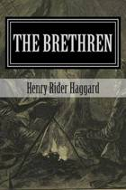 The Brethren (Stories Classics)