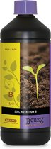 B'cuzz Soil Nutrition B 1L