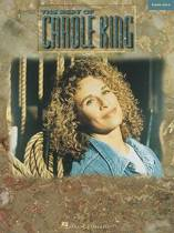 Best of Carole King
