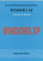 Basishandleiding Windows XP
