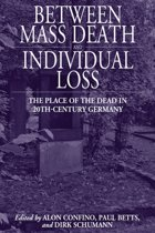 Between Mass Death and Individual Loss