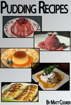 Easy Pudding Recipes To Impress Your Loved Ones