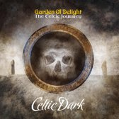 Celtic Dark- The Celtic Journey