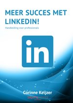 Meer succes met LinkedIn! - 2018